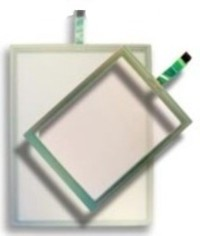 See our selection of Resistive, Capacitive and new Wavelength Infrared Touchscreens